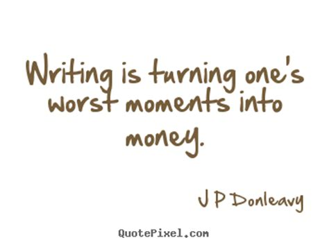 Using Quotations Writing Advice